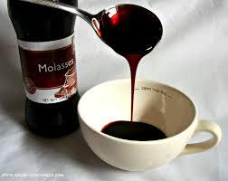 Hasil gambar untuk molasses