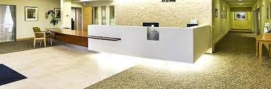 office flooring ideas. Office Flooring Ideas Commercial Vinyl Floors Floor Tiles Western Carpet