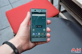 sony xperia xz1 compact. the xperia xz1 compact and it\u0027s larger brother, xz1, is going to have 3d scanning. this still just a gimmick for now, but it pretty cool. sony xz1 p