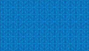 background biru muda free vector background cdr free vector download 50 120 free vector