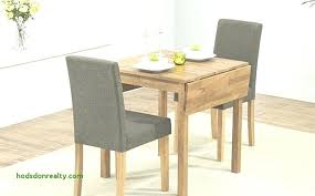2 person dining set decoration 2 person dining table brilliant small set marvellous design inside 0 from 2 person target 2 person dining set