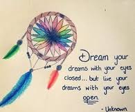 Quotes That Go With Dream Catchers Best of Dream Catcher Pictures Photos Images And Pics For Facebook