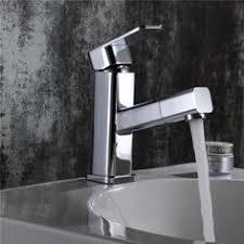 Square Crane Hose Extend <b>Faucet</b> | <b>Faucet</b>, Household, Chrome