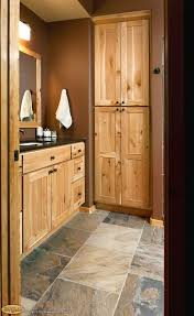 Rustic Beech Cabinets 25 Best Ideas About Rustic Kitchen Cabinets On Pinterest Rustic