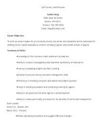 Sample Resume For Team Leader In Bpo Best of Sample Resume For Team Leader Operations Sample Resume For Team