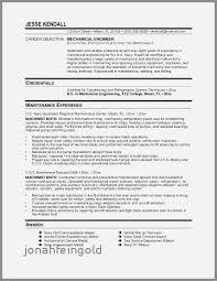 √ 30 New Logistics Supervisor Resume Examples | Jonahfeingold.com