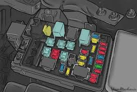 pump fuse box volkswagen cabrio questions vw cabrio owner here out how to replace a fuel pump relay advice fuse box