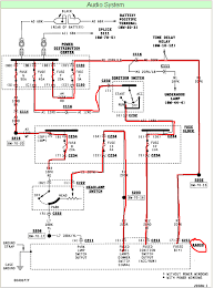 dakota fuse box where is the radio fuse located in a 1996 dodge dakota spo graphic 1992 dodge dakota fuse box diagram