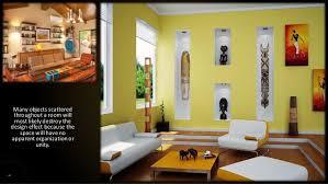 Interior Design Experience Program Interesting Design Inspiration