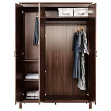Low Cost Wardrobes   Cheap Wardrobe Closet   Locking Wardrobe Closet