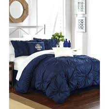 dark blue bedding sets amazing best navy blue comforter sets ideas on navy with navy blue