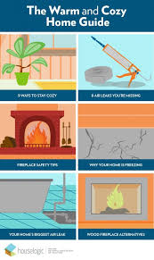 Efficient Ways To Heat A Home most efficient way to heat your home - home  design