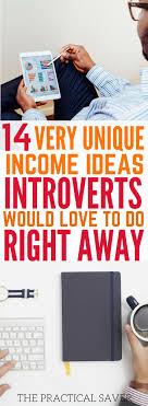 Best 25 Need Money Now Ideas On Pinterest