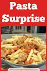 macaroni surprise