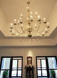 church lighting ideas. Trinity Lutheran Church Lighting Ideas I