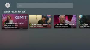 Most Popular TV Box: tv box uzivo arena sport 1