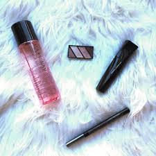 new from mary kay cosmetics