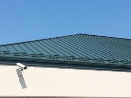 home inspector is metal roofing worth the extra cost