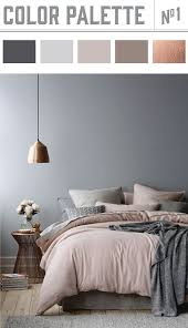 bedroom color palette. Bedroom Color Palette. Palette B