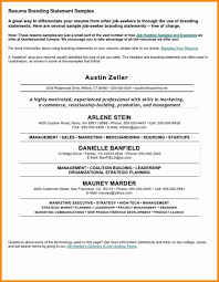 It Professional Resume Samples Examples For Freshers Format Doc