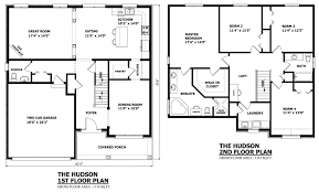 two y house plans canada homes floor plans two y house plans canada
