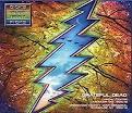Dick's Picks Vol. 20: Live at Capital Centre, Landover, MD and Onondaga County War Memo album by Grateful Dead