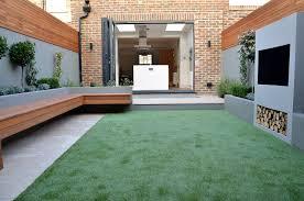 Small Picture Modern Garden Design Landscapers Designers of Contemporary Urban