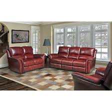 Red Living Room Furniture Sets Red Reclining Living Room Sets Best Living Room 2017