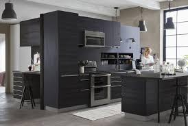 Ikea Toulouse Cuisine