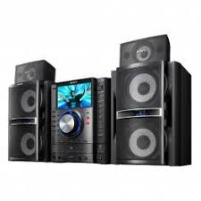 sony sound system. sony mhc-gzr88d price, specifications, features, reviews, comparison online \u2013 compare india news18 sound system w