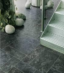 vinyl plank flooring stone look pavers stone sheet vinyl vinyl flooring resilient l and stick pavers