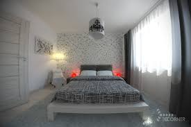Graphy Bedroom 19 Bedrooms With Neutral Palettes