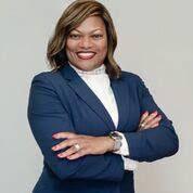 Ivory Mathews Taps Seasoned Leader as Chief Operating Officer (09/12/2019)  - News - Columbia Housing South Carolina | SCAHI Affordable Housing