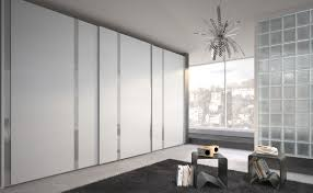 Small Bedroom Wardrobes 3 Easy Bedroom Wardrobes Designs For Small Bedrooms Home Of Art