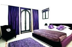 romantic bedroom purple. Purple And Silver Bedroom Ideas Room Decor Modern New . Romantic B