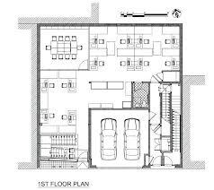 garage office plans. Garage Plan With Office Floor Building Plans - Hazlotumismo V