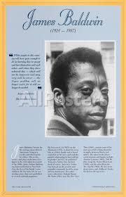 notes of a native son james baldwin essay notes native son james baldwin james baldwin s letters acquired by the schomburg new york amsterdam
