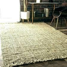 jute chenille herringbone rug review and area alternate view che chenille jute rug