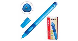 """Купить <b>Ручка шариковая STABILO</b> """"<b>Left</b> Right"""", для левшей, корпус ..."""