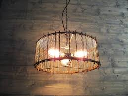 similar posts iron cage chandelier