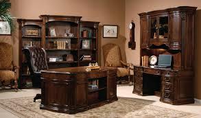 high end office desk. high end office desk m
