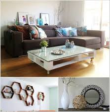 26 affordable decor ideas for your living room 1