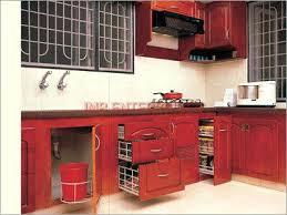 kitchen furniture names. Kichen Furniture Modular Kitchen Names . D