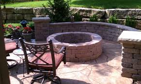 Price For Stamped Concrete Patio concrete patio cost stamped
