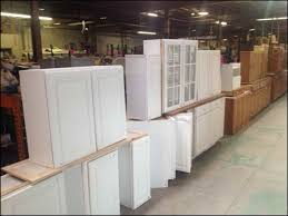 Second Hand Kitchen Furniture Selling Used Kitchen Cabinets