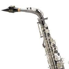 alto saxophone j keilwerth sx90r shadow jk2401 5b2 0