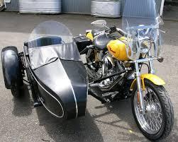 dmc sidecars scrambler cycle 300567933 jpg