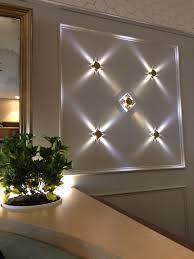 New Light Design For Home New Diamond Lighting Design Home Lighting Design