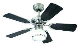 single blade ceiling fan ceiling fans garage ceiling fan hunter discovery ceiling fan fan remote ceiling