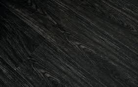 ourcozycatcottage incredible black vinyl floor tiles high gloss black and white vinyl flooring high gloss black vinyl